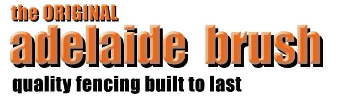 Adelaide Brush logo